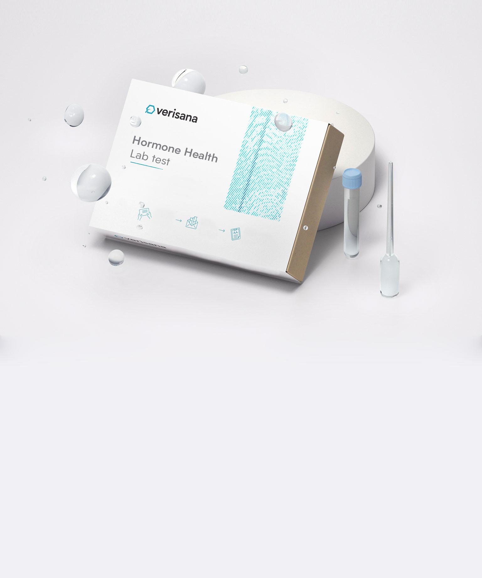 T-Hormone-saliva-US