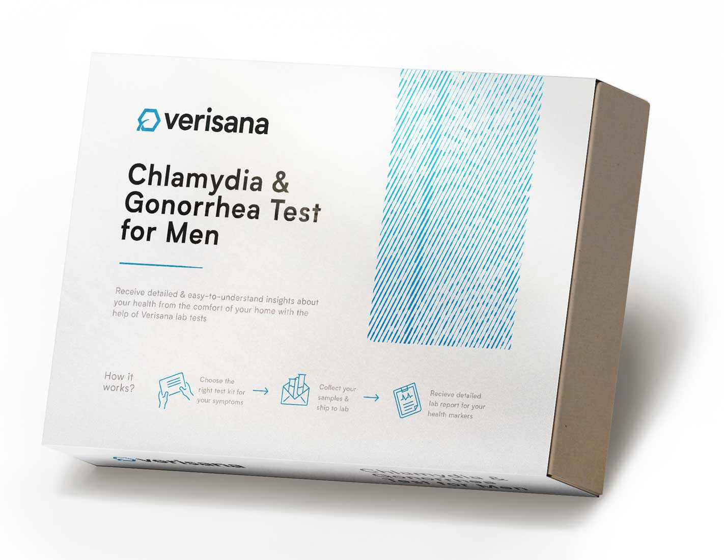 Chlamydia-and-Gonorrhea-Test-for-Men-Testkit