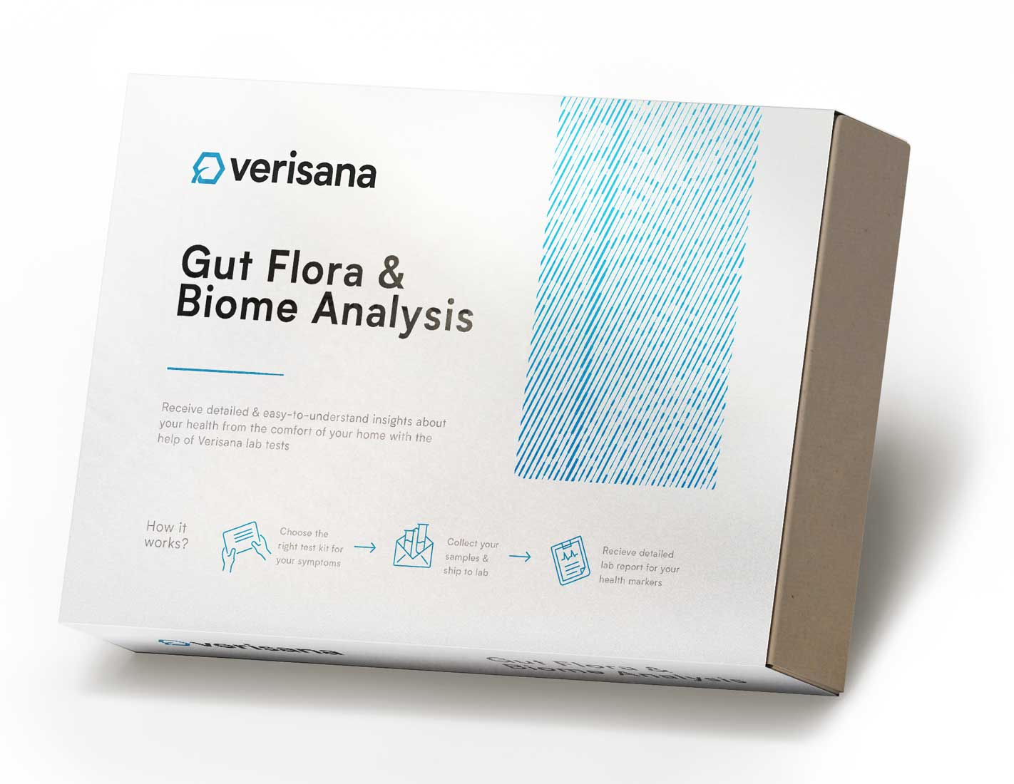 Gut-Flora-&-Biome-Analysis-Testkit